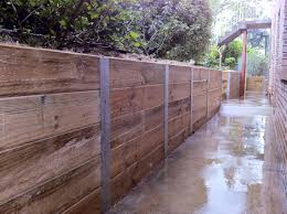 retaining walls in adelaide